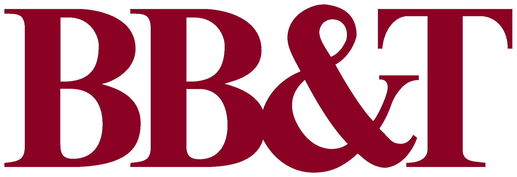 https://chrisbwarner.com/wp-content/uploads/2012/02/BBT_Bank_logo.png
