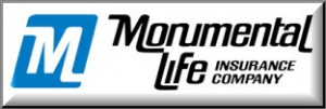 https://chrisbwarner.com/wp-content/uploads/2012/02/Monumental-Logo-300x101.jpg