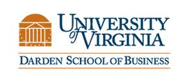 https://chrisbwarner.com/wp-content/uploads/2012/02/UVa.jpg