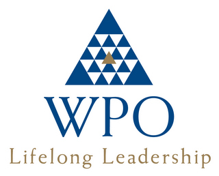 https://chrisbwarner.com/wp-content/uploads/2012/02/WPO-Logo-and-Slogan.jpg