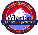 https://chrisbwarner.com/wp-content/uploads/2012/02/Wharton-Leadership-ventures.jpg