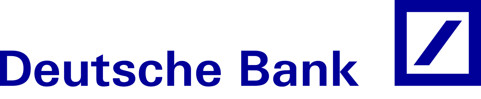 https://chrisbwarner.com/wp-content/uploads/2012/02/deutsche_bank_logo_expo2010.png