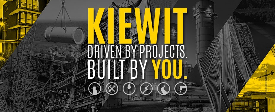 https://chrisbwarner.com/wp-content/uploads/2012/02/kiewit.jpg