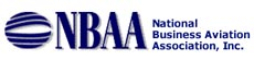 https://chrisbwarner.com/wp-content/uploads/2012/02/nbaa_logo.jpg