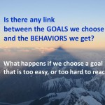 Are your goals bringing out the worst in your team?