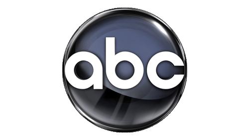 https://chrisbwarner.com/wp-content/uploads/2019/07/ABC-2.png