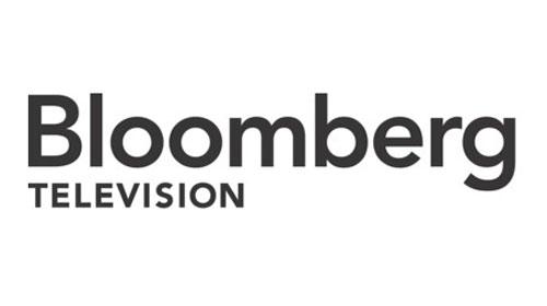 https://chrisbwarner.com/wp-content/uploads/2019/07/Bloomberg_TV_logo_04-1.jpg