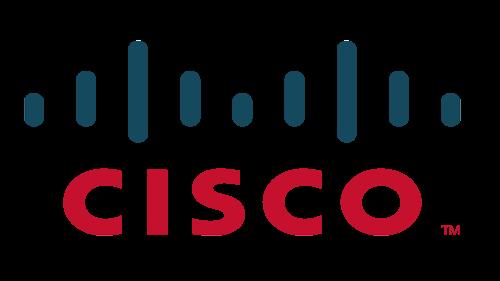 https://chrisbwarner.com/wp-content/uploads/2019/07/Cisco-Logo.png
