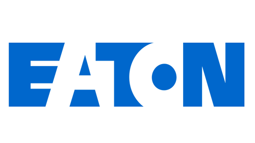 https://chrisbwarner.com/wp-content/uploads/2019/07/Eaton_logo.png