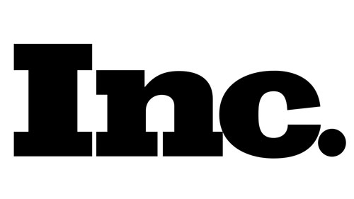https://chrisbwarner.com/wp-content/uploads/2019/07/Inc._magazine_logo.jpg