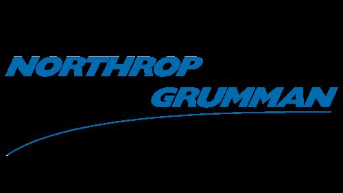 https://chrisbwarner.com/wp-content/uploads/2019/07/Northrop_Grumman.png
