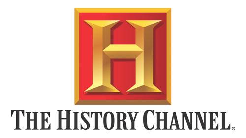 https://chrisbwarner.com/wp-content/uploads/2019/07/The-History-Channel-logo-1.jpg