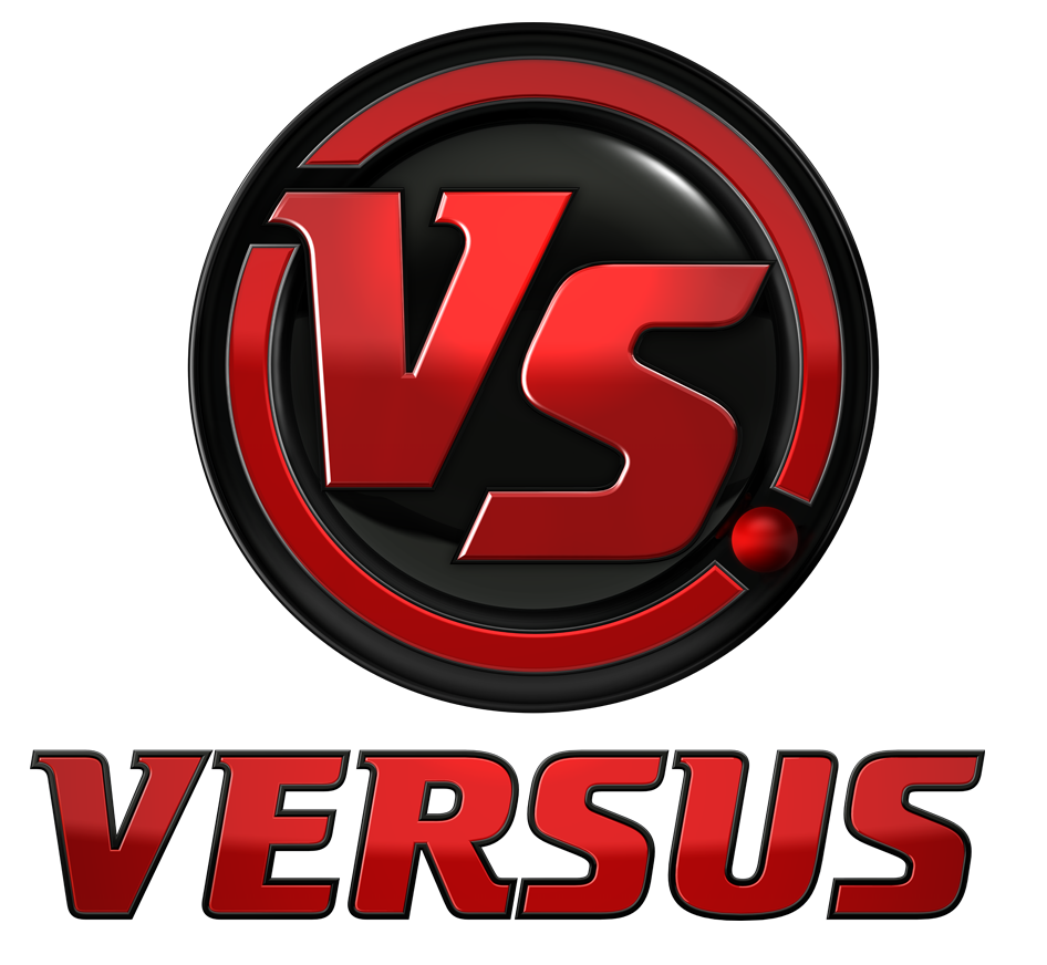 https://chrisbwarner.com/wp-content/uploads/2019/07/VS_Logo.png