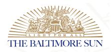 https://chrisbwarner.com/wp-content/uploads/2019/07/baltimore-sun-logo.jpg