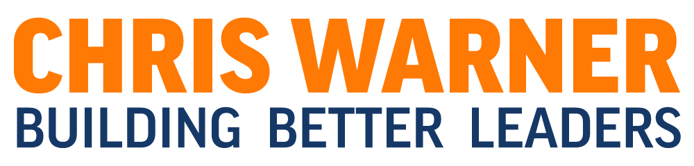 chris-warner-logo-good-ff