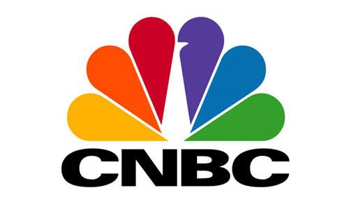 https://chrisbwarner.com/wp-content/uploads/2019/07/cnbc-logo-o-1.jpg
