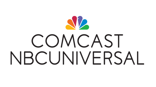 https://chrisbwarner.com/wp-content/uploads/2019/07/corporate_Comcast-NBCUniversal-Stacked.png