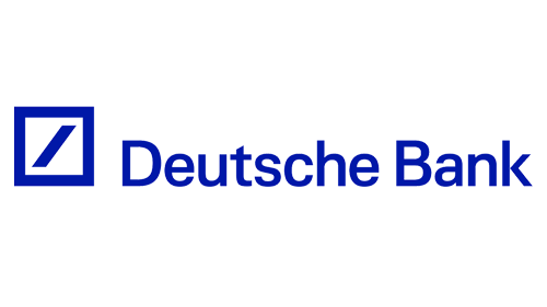 https://chrisbwarner.com/wp-content/uploads/2019/07/deutsche.png