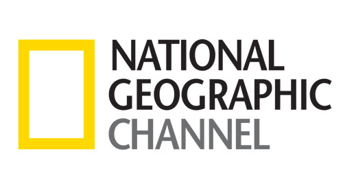 https://chrisbwarner.com/wp-content/uploads/2019/07/national-geographic-channel_logo.jpg