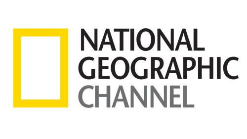 https://chrisbwarner.com/wp-content/uploads/2019/07/national-geographic-channel_logo.jpg