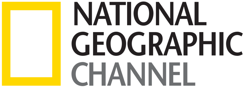 https://chrisbwarner.com/wp-content/uploads/2019/07/national-geographic-channel_logo.png