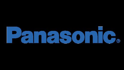 https://chrisbwarner.com/wp-content/uploads/2019/07/panasonic-logo-png-transparent.png