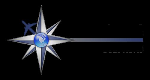 polaris-aviation-retina
