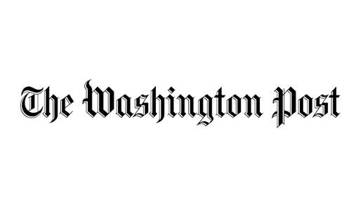 https://chrisbwarner.com/wp-content/uploads/2019/07/washington-post-logo.jpg
